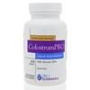 Pro Symbiotics Colostrum Pro Immune System Stabilizer 120 caps
