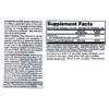 Protocol For Life Balance Vitamin D3 and K2 Liposomal Spray 2 oz ingredients