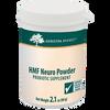 Genestra HMF Neuro Powder 2.1 oz