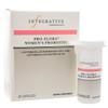 Integrative Therapeutics Pro-Flora Women's Probiotic 30 caps