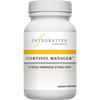 Integrative Therapeutics Cortisol Manager 90 tabs