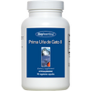 Allergy Research Group Prima Una De Gato (Cat's Claw) 90 vcaps