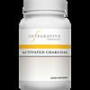 Integrative Therapeutics Activated Charcoal 560 mg 100 caps