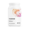 Thorne Research Mediclear 30.1 oz