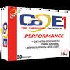 Prof. Birkmayer Health Pro Co-E1 10 mg lozenges