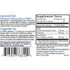 Allergy Research Group Liposomal Zen 50 ml