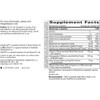 Integrative Therapeutics Testosterone Formula 90 caps ingredients