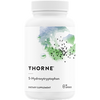 Thorne Research 5-Hydroxytryptophan 90 vegcaps