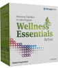 Metagenics Wellness Essentials Active 30 pkts