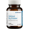 Metagenics Intrinsi B12-Folate 60 tablets