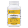 Researched Nutritionals Microbinate Microbial Support 120 caps