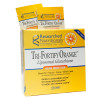 Researched Nutritionals Tri-Fortify Orange 20 Pack Liposomal Glutathione