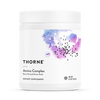 Thorne Research Amino Complex Berry 8.1 oz
