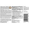 ProSymbiotics Candida Pro 120 caps ingredients