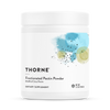 Thorne | Fractionated Pectin 5.3 oz