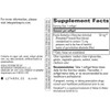 Integrative Therapeutics Petadolex 60 softgels ingredients