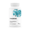 Thorne Research Methylcobalamin 60 vegcaps