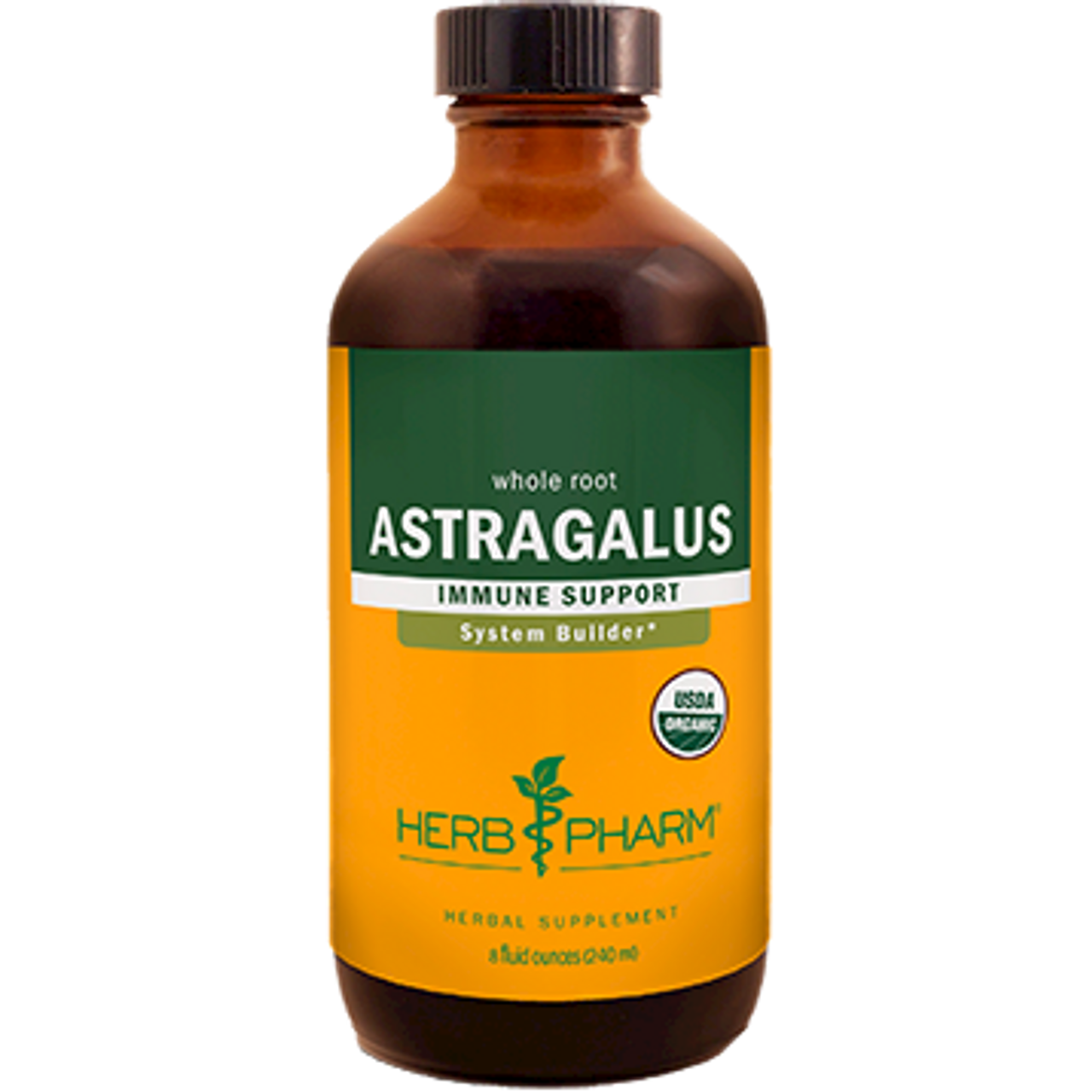 Herb Pharm Astragalus Root 8 oz