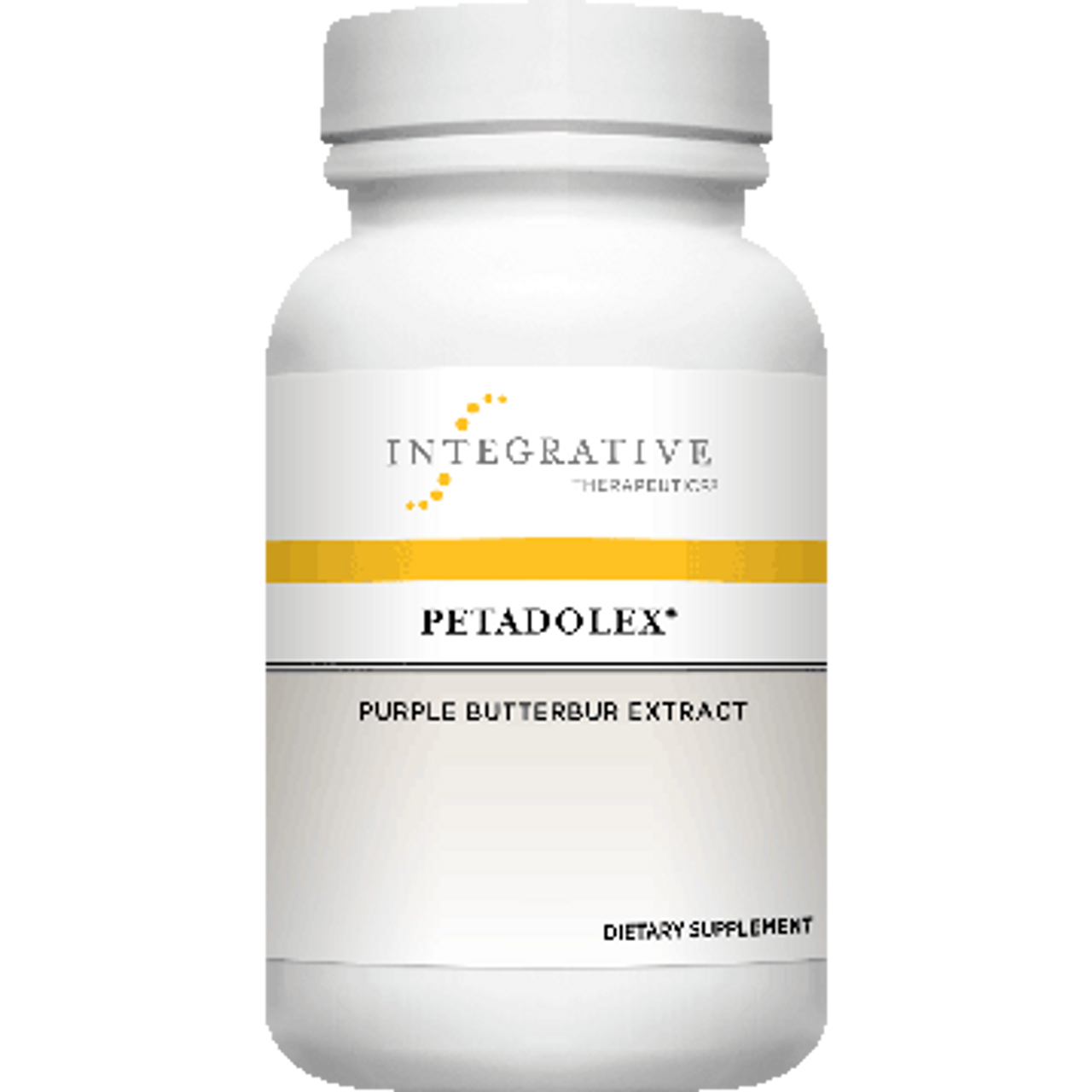 Integrative Therapeutics Petadolex 60 softgels
