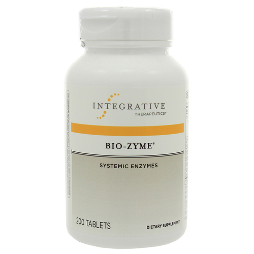 Integrative Therapeutics Bio-Zyme