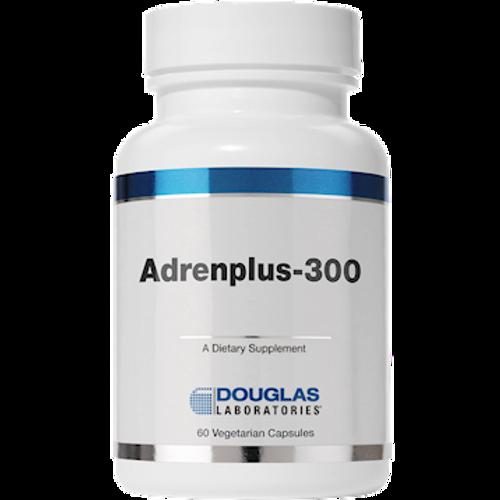 Douglas Labs Adrenplus-300 60 caps