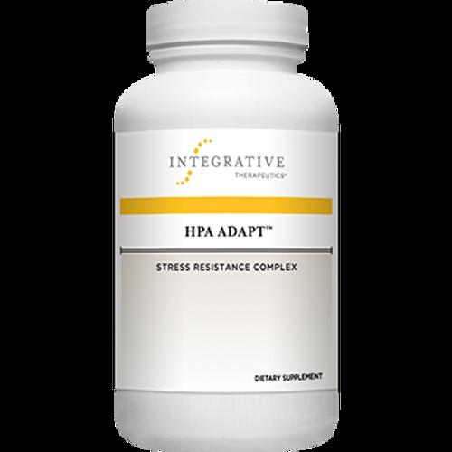 Integrative Therapeutics HPA Adapt 120 vegcaps