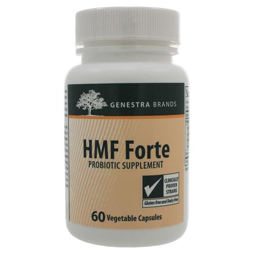 Genestra HMF Forte 60 caps