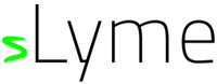 We have joined SLYME, a Lyme disease Search Engine