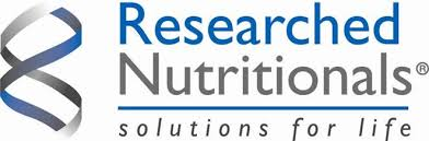 We now carry the FULL line of Researched Nutritionals products!