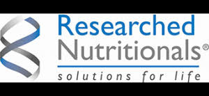 Researched Nutritionals-5 new products to target your health needs