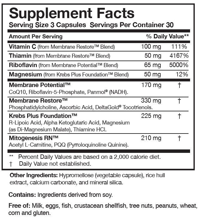 researched-nutritionals-atp-360-ingredients.jpg
