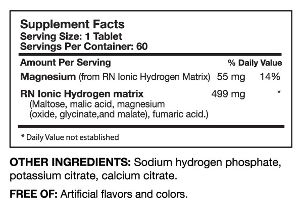 researched-nutritionals-h2-absorb-effervescent-antioxidant.jpg
