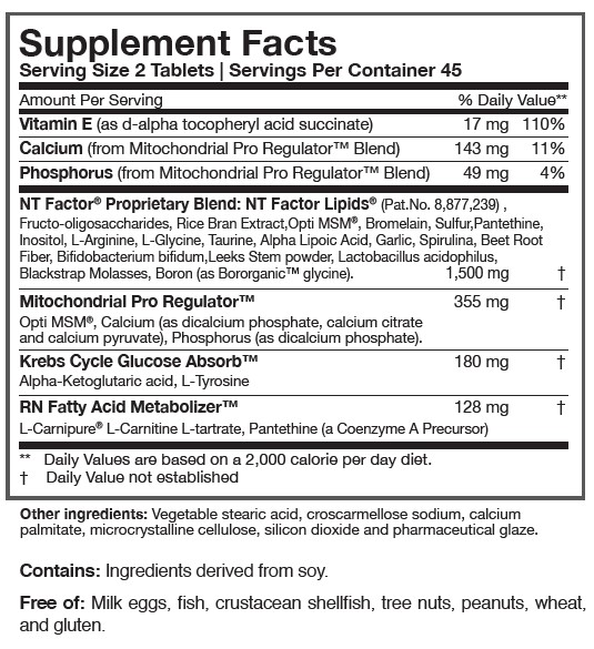 researched-nutritionals-nt-factor-energy.jpeg