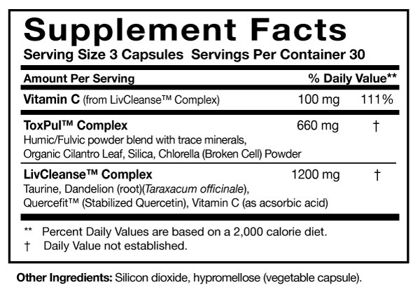researched-nutritionals-toxpul-ingredients.jpg