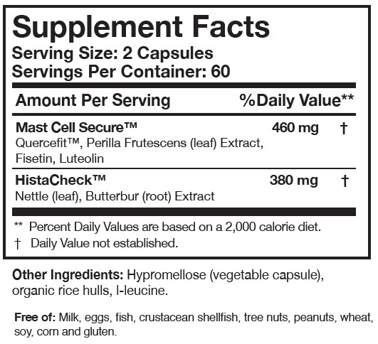 researched-nutritonals-histaquel-120-caps-ingredients.jpg