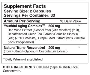Researched Nutritionals Resveratrol Youthful Aging.jpg