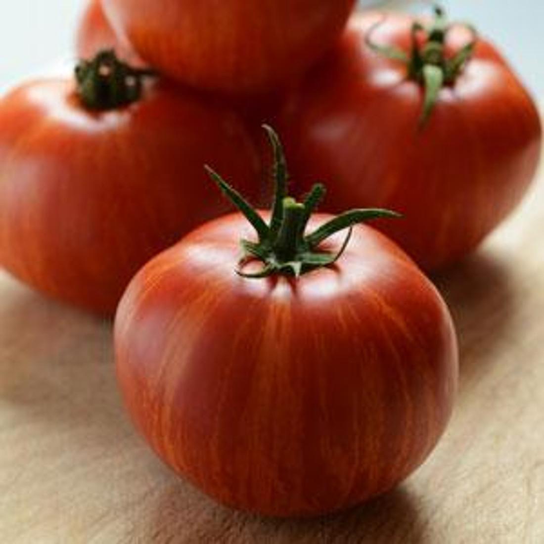 Tomato 'Skyreacher'