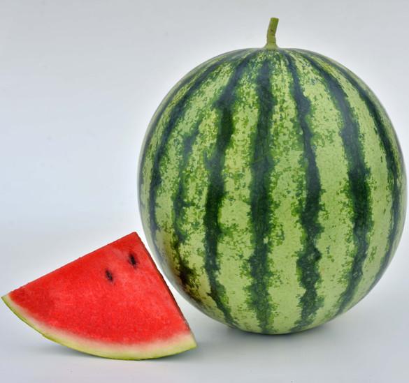 Watermelon Mambo