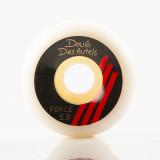 Doug Des Autels Signature - 53mm (Conical)