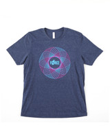 Rotary - Tee (available in XS)