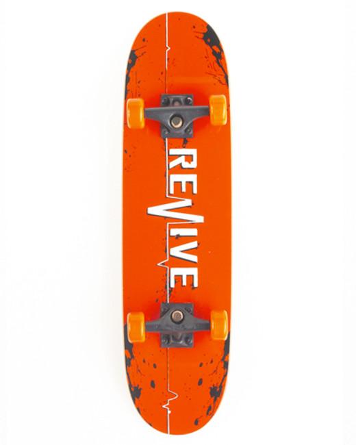 Red Lifeline - Handskate