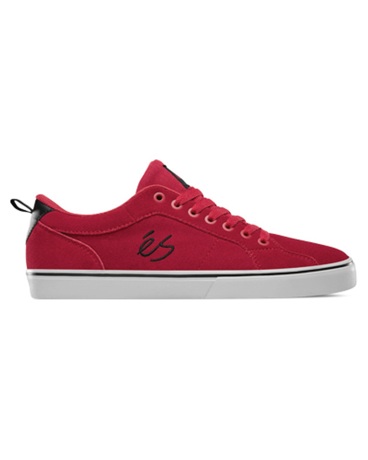 (*NEW*)AURA VULC - Red  (only (1) 11.5 and (1) 12.0 left)