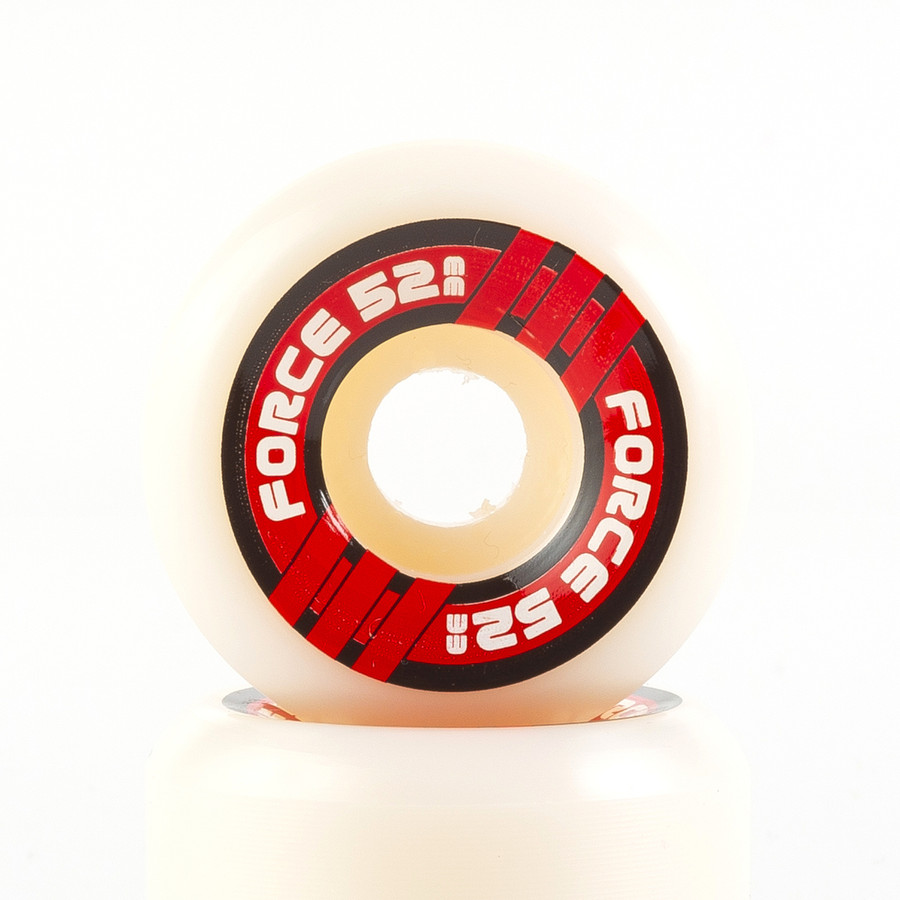 Conical Strike 18' - 52mm