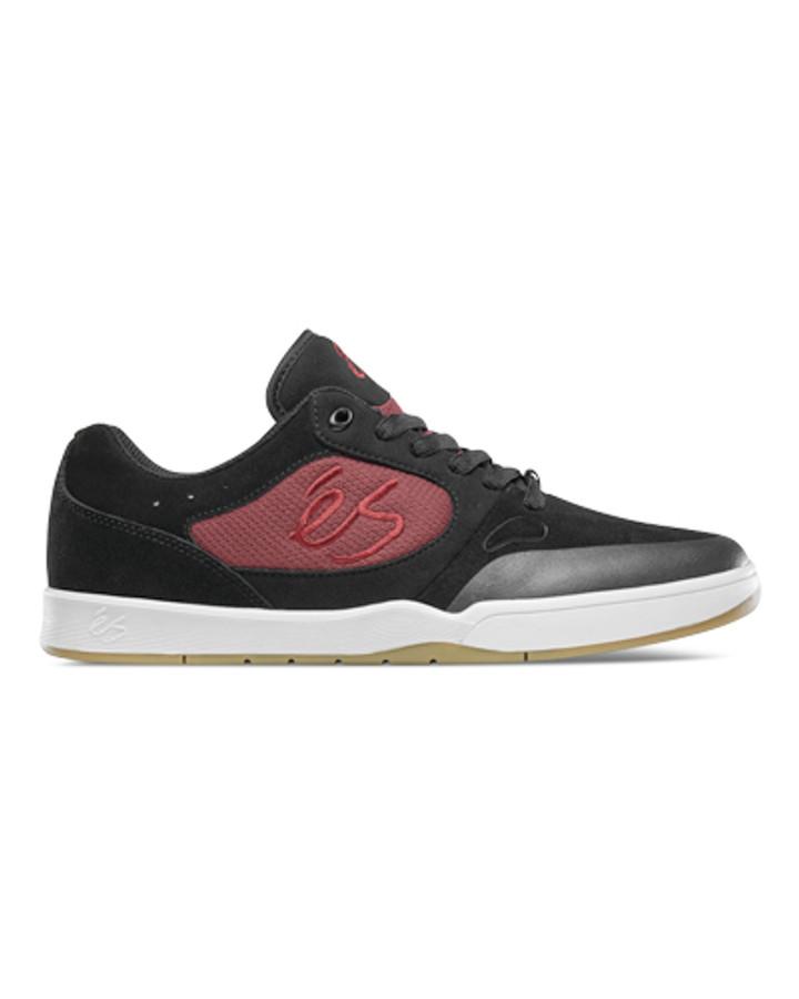 Swift 1.5 - Black/Red