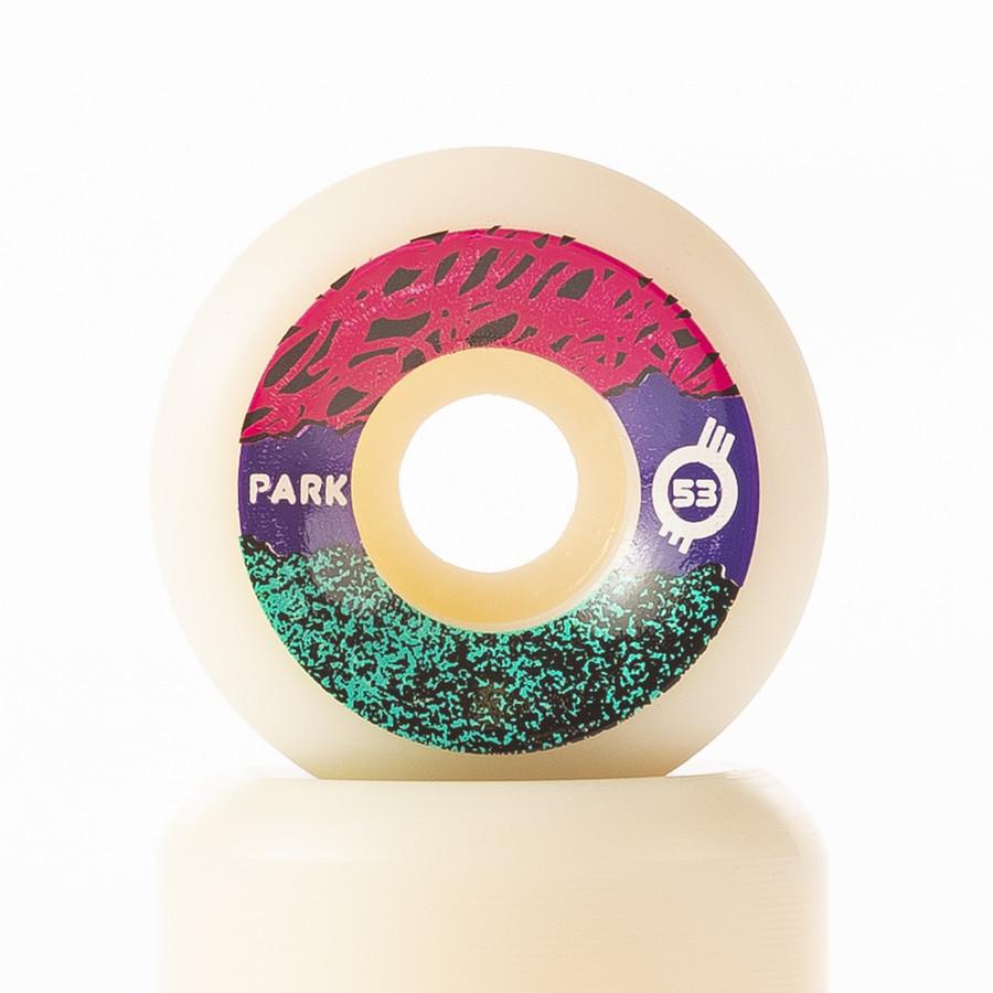 Jason Park Radical - 53mm