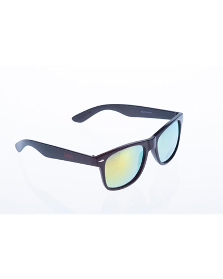 Super Awesome - Sunglasses