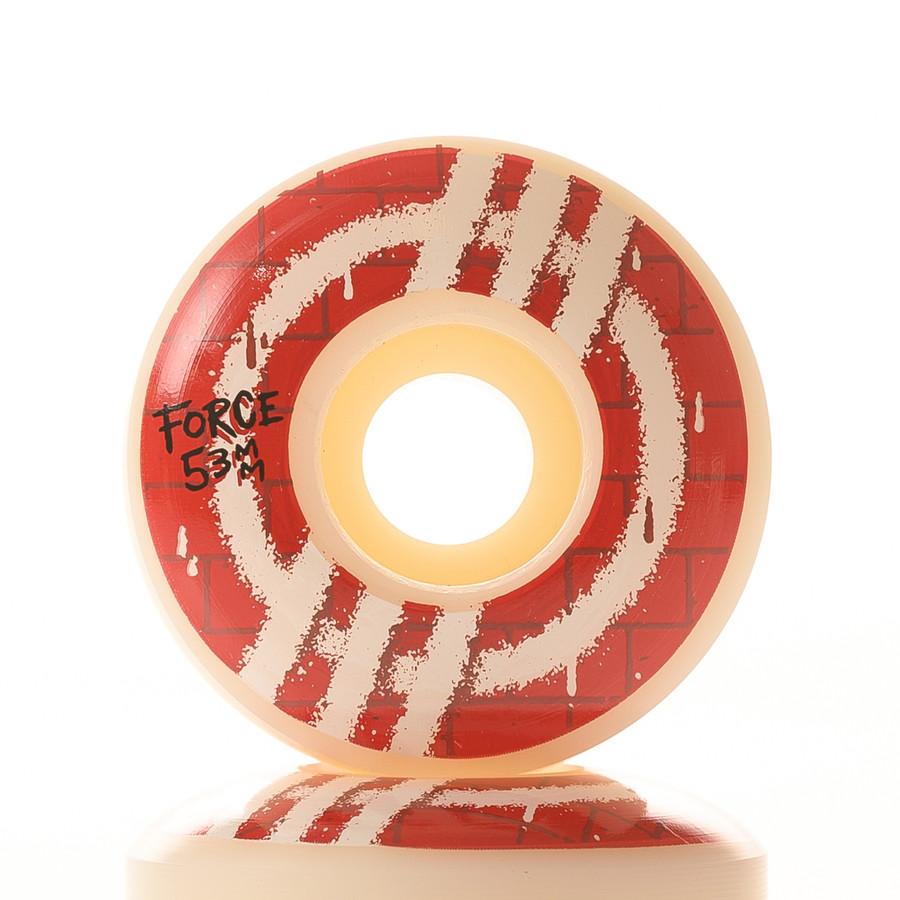 Tagged - 53mm