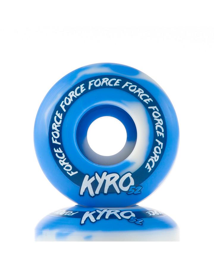 Aaron Kyro Pro Swirl - 52mm