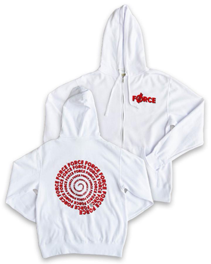 Spiral - Hoodie