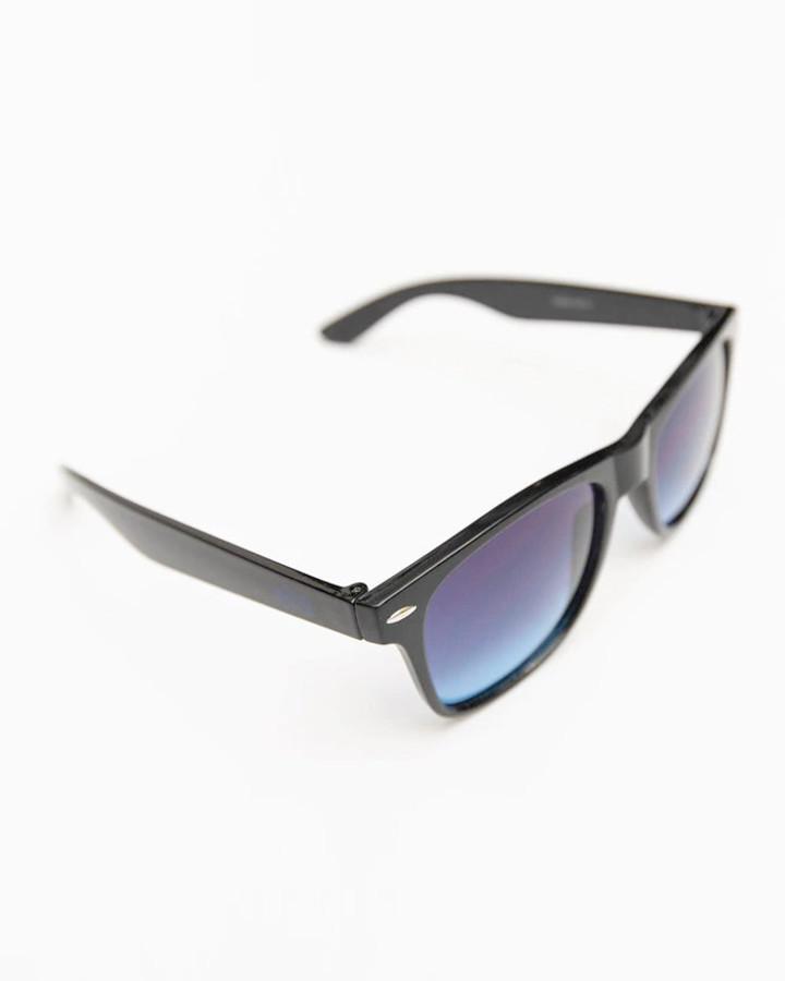 Blue Cut - Sunglasses